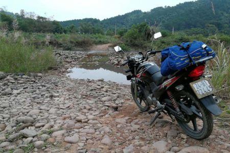 Vietnam31