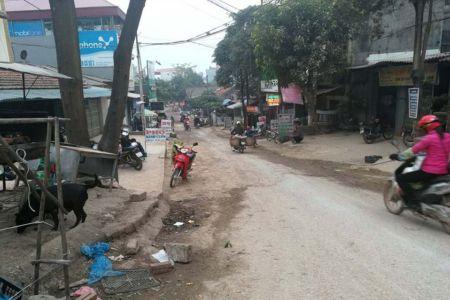 Vietnam32