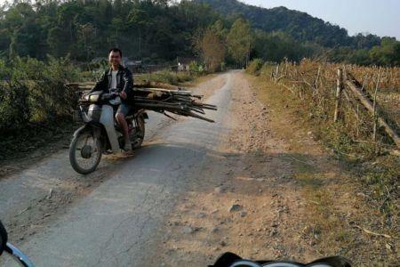 Vietnam35