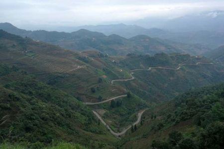 Vietnam66