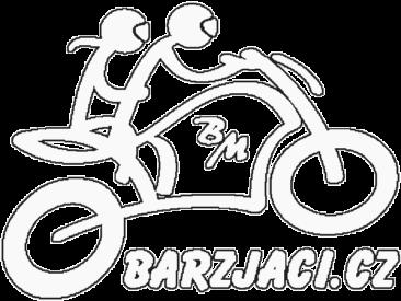 Bárzjaké logo